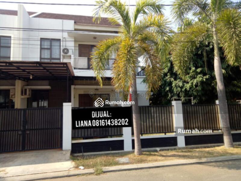 Murah Sekali! Dijual Rumah di Aralia, Harapan Indah, Bekasi #100228387
