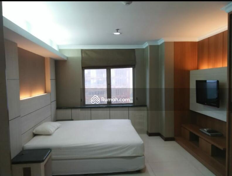 Apartemen Pondok Klub Vila #100239483