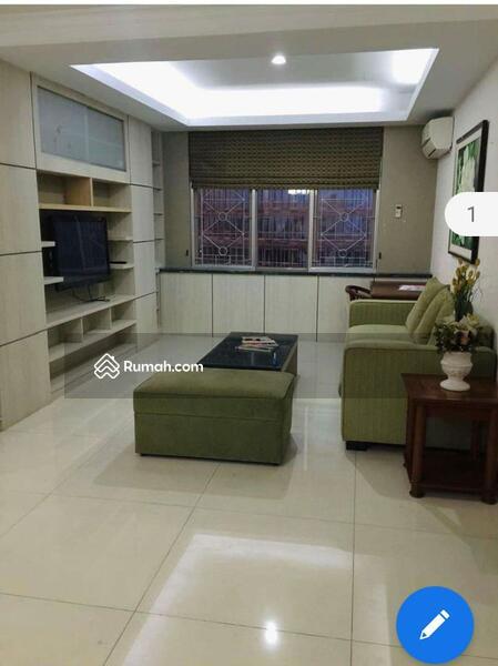 Apartemen Pondok Klub Vila #100239513