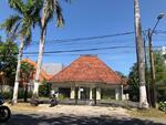 Jl. Kartini Surabaya Pusat