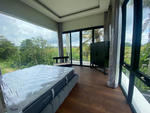 3-Bedroom Luxury Villa with Rice Paddy View in Cemagi Canggu