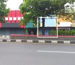 Ruko Jl Soegiyopranoto, Bulustalan, Semarang