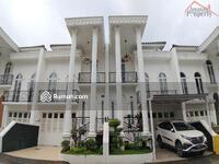 Dijual - Jakarta timur