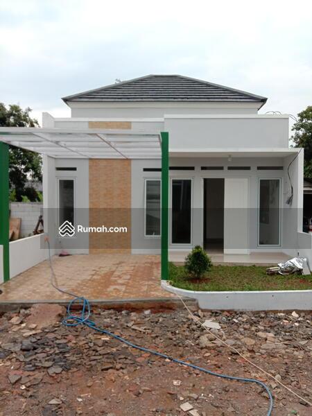 Cluster Kpr Bni Syariah Jl Sirojul Munir Jati Sari Bekasi Jawa Barat 2 Kamar Tidur 36 M Rumah Dijual Oleh Bagus Santoso Rp 475 Jt 17897500
