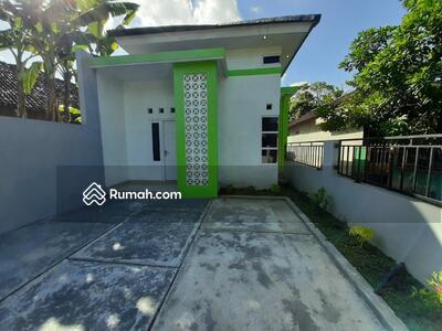 Dijual - Rumah Mewah Proses Bangun di Keyongan Bantul dekat Jl Paris KM 10