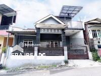 Dijual - Tandang Tembalang Semarang