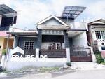 Tandang Tembalang Semarang
