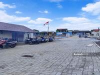 Dijual - Kavling Srikandi Vrandapan Residence Pamulang, Tanah Kavling Murah Di Tangerang Selatan