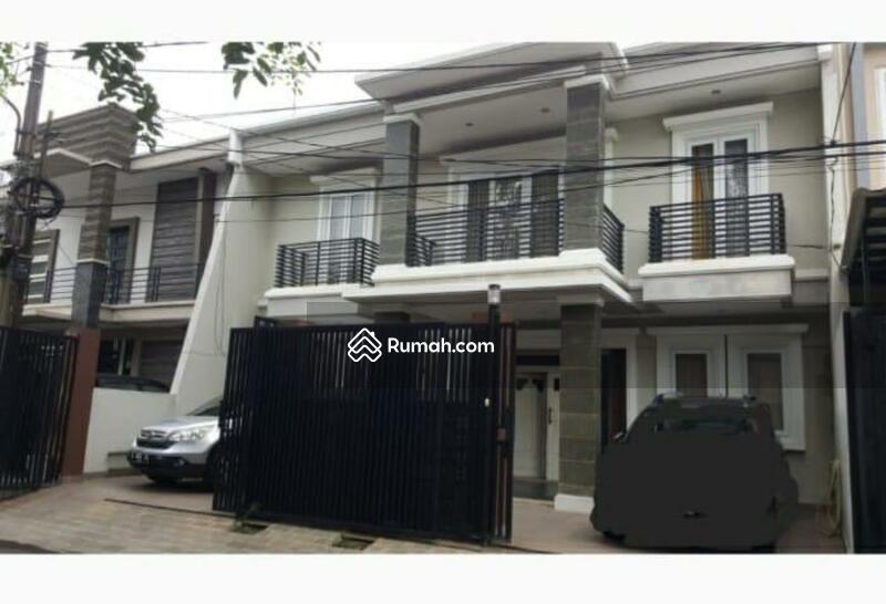 Rumah Mewah MURAH lokasi Kelapa gading #100360949