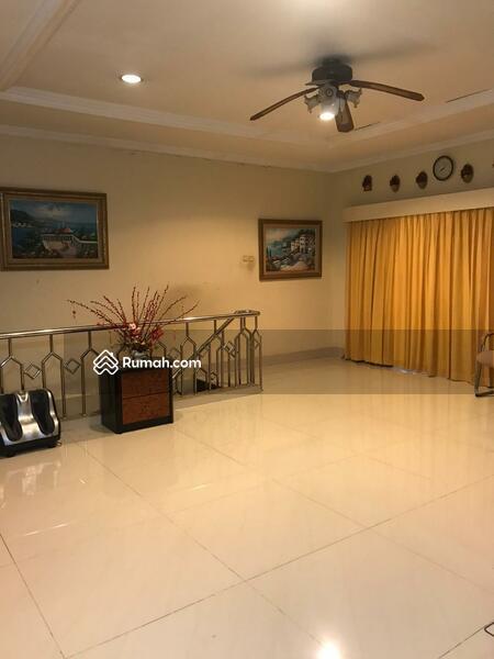 Rumah Mewah MURAH lokasi Kelapa gading #100360951