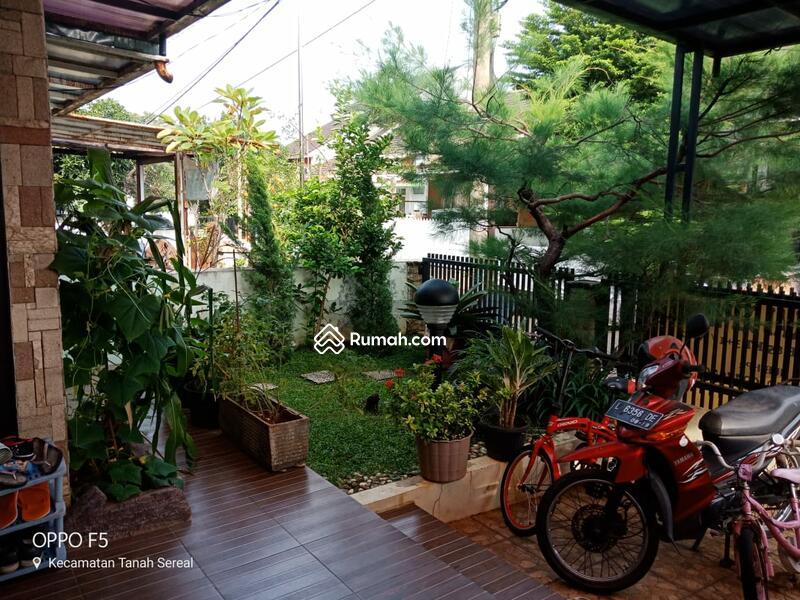 Bukit Cimanggu City Bogor #100363739