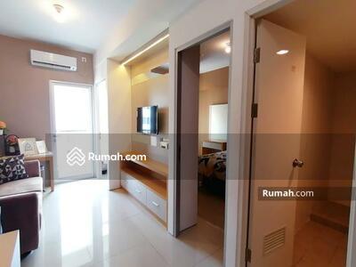 Dijual - apartemen gunawangsa tidar cicilan 78x tanpa DP  surabaya pusat