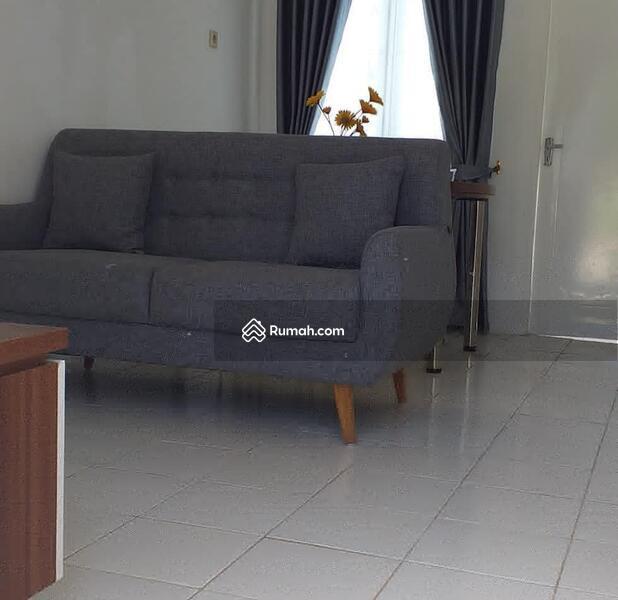 DI jual rumah murah di Ciawi Residance #100372233
