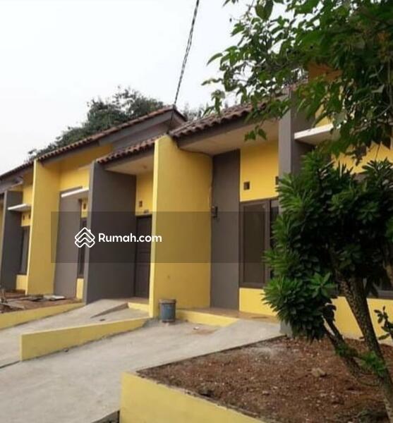 Rumah murah cluster pesona legok #100375915