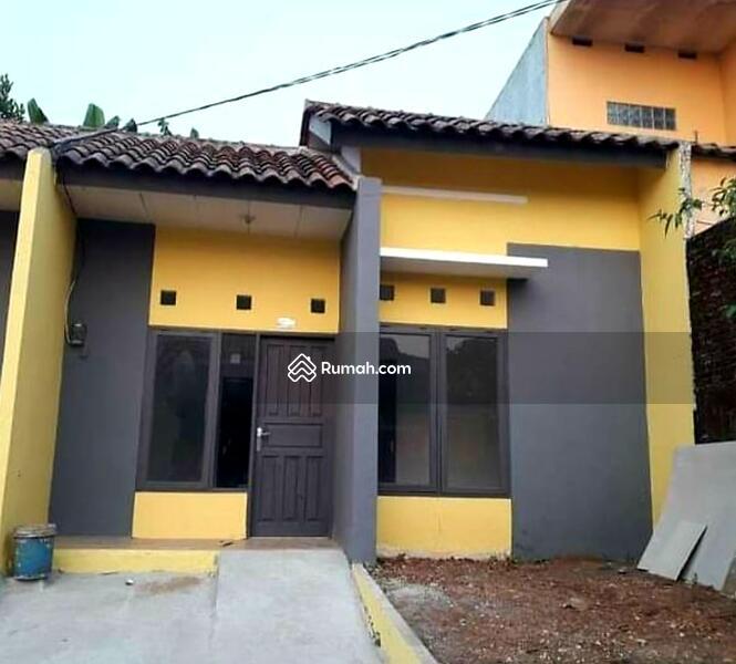Rumah murah cluster pesona legok #100376715