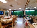 Rumah mewah di Thamrin Jakarta Pusat, LT 700/lB 2000, multipurpose (kantor, apartemen, hotel, dll)