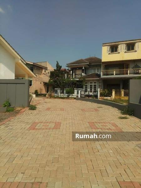 Cluster Islami Kenanga Residence Cibubur #100403983