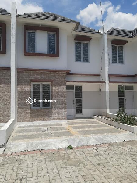 Bonus CCTV Plus Diskon 50 Jt rumah 2 LT Hanya di Raden TownHouse #100408891