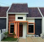 Property murah