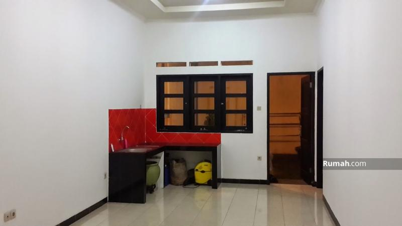 Rumah nyaman siap huni Nuansa Indah Residence Bandung #100432811