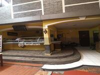 Dijual - Investasi Boarding House (Kost an) Paling Menguntungkan di Central City, Investasi Anda kembali dala