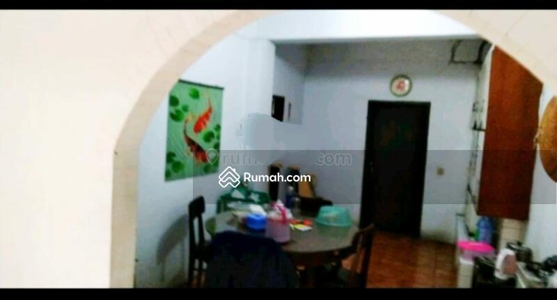 Dijual Rumah Tua di Tanjung Duren Utara cocok untuk bangun Ruko atau kost kosan , Jakarta Barat #100446793