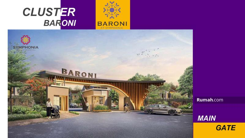 Baroni #100453897