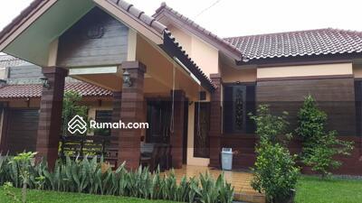 Dijual - Bogor Timur