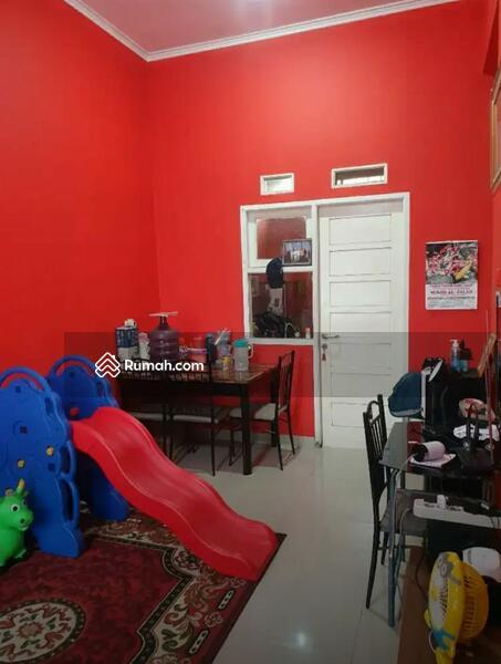 Dijual Rumah Cantik Bagus dan Murah di dalam Cluster Anggrek Residence daerah Jatimakmur Bekasi #100478353