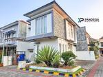 Rumah Perumahan Jl Palagan Km 7 Pondok Permai Palagan Jongke Dekat UGM