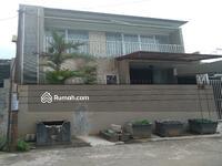 Dijual - Rumah bagus 2vlantai siap huni di Jatibening, bekasi