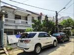 3 Bedrooms Rumah Kelapa Gading, Jakarta Utara, DKI Jakarta