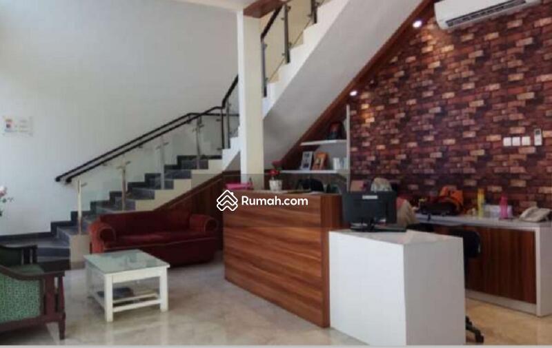 Kantor Dan Gudang Siap Pakai di Jatiasih Bekasi #100522855