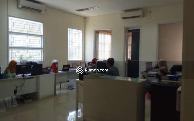 Kantor Dan Gudang Siap Pakai di Jatiasih Bekasi #100523101