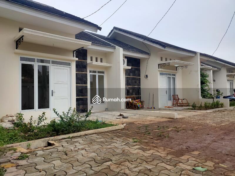 Mustikajaya kota Bekasi #100530225