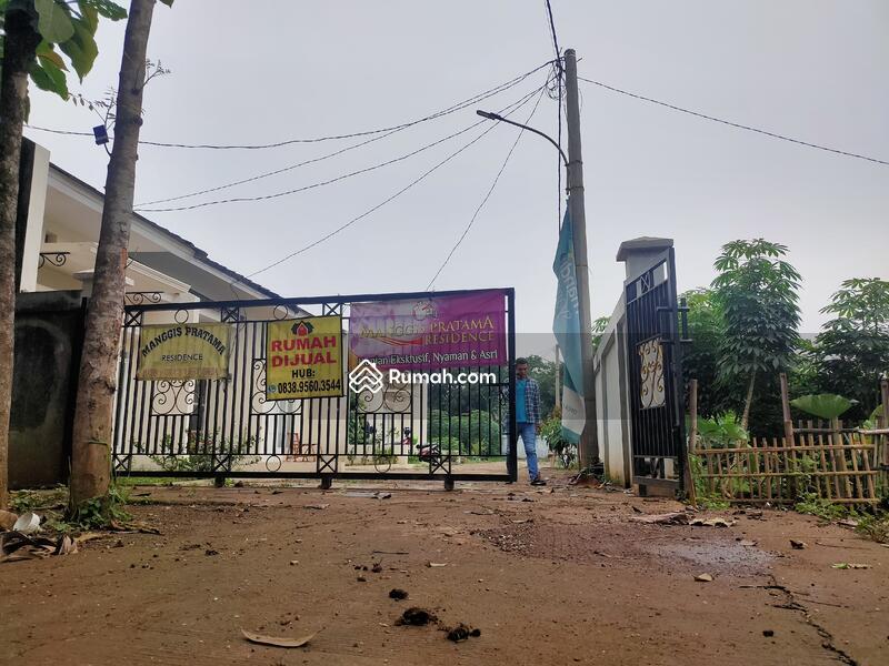 Mustikajaya kota Bekasi #100530227