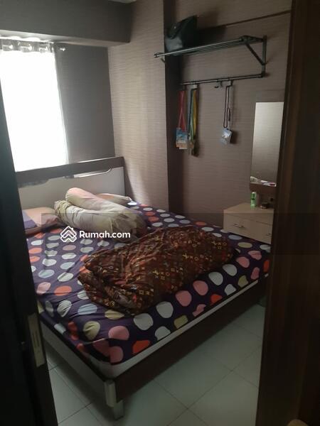 apartments Kebagusan City #100549885