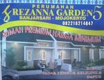 Rezanna Garden
