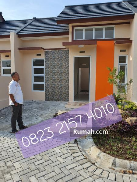 Hamizan Regency #100627535