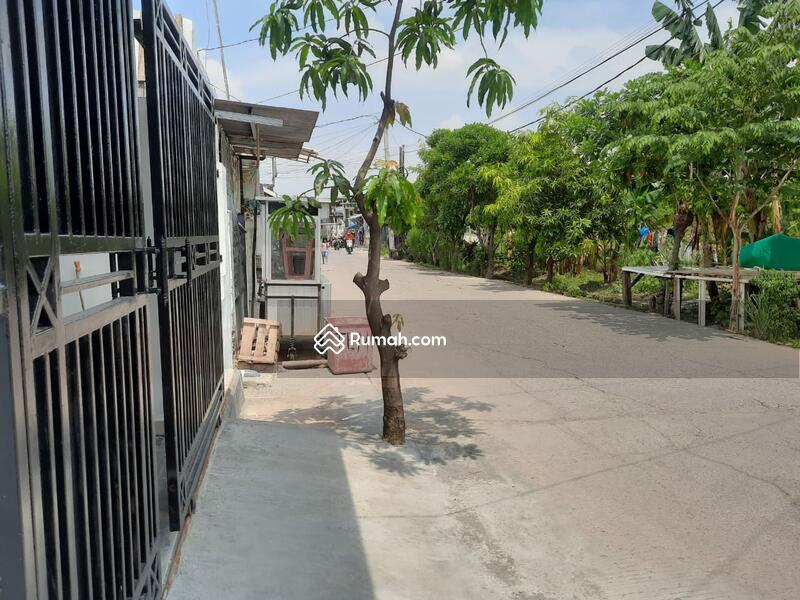 Rumah Murah di Villa Indah Permai Bekasi #100635545