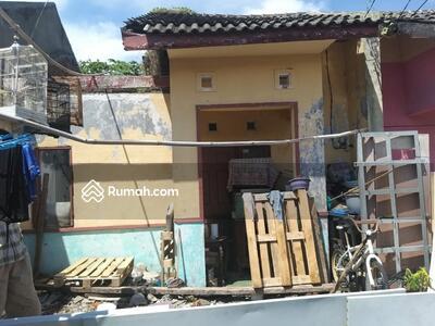Dijual - Dijual Rumah Hitung Tanah di Sidoarjo Pecabean