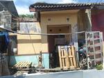 Dijual Rumah Hitung Tanah di Sidoarjo Pecabean