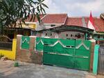 Dijual cepat rumah di daerah Depok , lokasi dalam perumahan. Hanya 550 juta nego tipis
