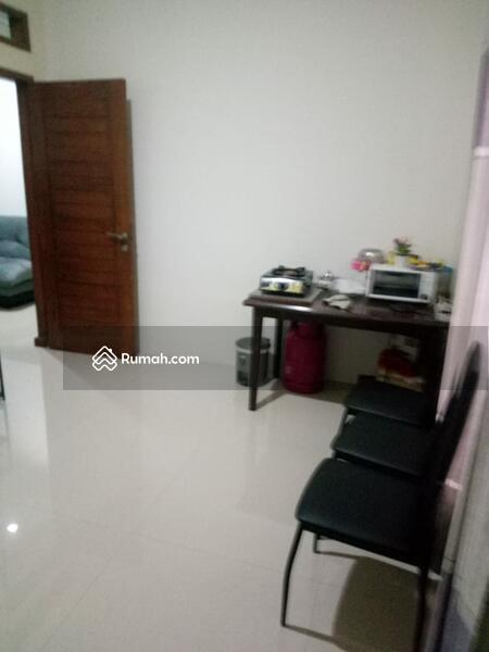 Singgasana Pradana #102503371