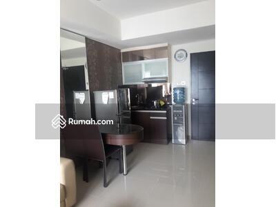 Disewa - Sewa Apartment Skyline ARA F17-11
