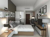 Dijual - Tamansari Panoramic Apartment