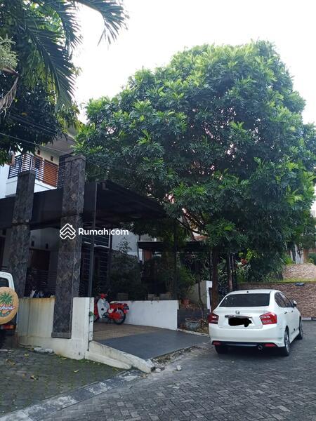 Tamansari Bukit Bandung #100671151
