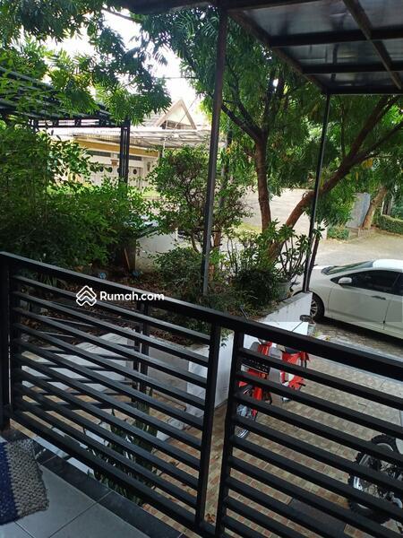 Tamansari Bukit Bandung #100671153