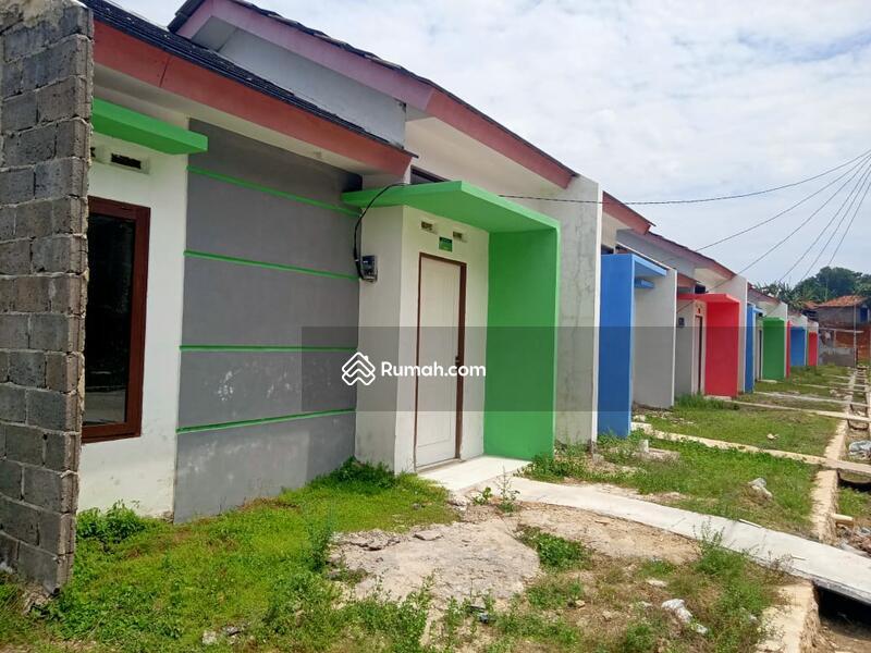 Klapaindah Residence Bojong Klapanunggal #100676849