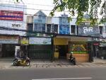 Dijual ruko 2. 5 lantai di duren sawit Jakarta timur